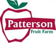 Patterson Fruit Farm | Farming is our way of life